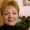 Lyudmila, 63, Марбелья