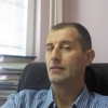 milan, 45, г.Белград
