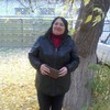 Lyudmila, 55, Kamyshin