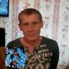 Александр, 50, г.Быков