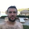 Ioannis, 33, Thessaloniki