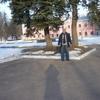 степа, 62, г.Москва