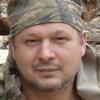 виктор, 54, г.Дальнегорск