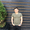 levan, 26, г.Измаил