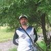 Сергей, 48, г.Губаха