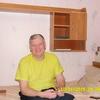 Ник, 51, г.Пыть-Ях