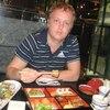 Максим, 36, г.Астрахань