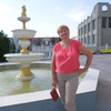 Ольга, 57, г.Черновцы
