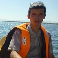 Александр, 26 лет, Рыбы, Улан-Удэ