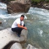 Олег, 37, г.Бишкек