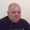 Петро, 45, г.Прага