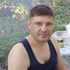 Данил, 27, г.Текели