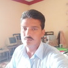 kamran, 25, г.Исламабад