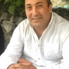Niks, 30, г.Ереван