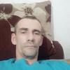 Михайло, 41, г.Ужгород