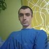 Дмитрий Чернега, 25, г.Одесса