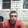 Дмитрий Мещериков, 32, г.Новороссийск