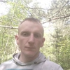 Ddima Molokov, 34, г.Черкассы