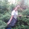 Mayya, 16, Vichuga
