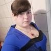 Женя, 25, г.Тернополь