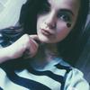 Natasha, 19, Vereya