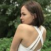 Karina, 22, г.Мангейм