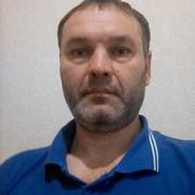 Pavel 42 Фрязино