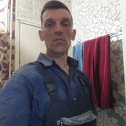 vlodimir milovanov 51 Ташкент