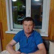 Александр Соколов 46 Куртамыш