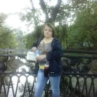 Алёна, 32 года, Дева, Саратов