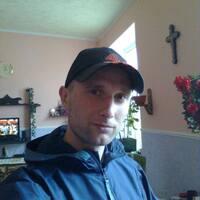 Тёма, 34 года, Лев, Киев