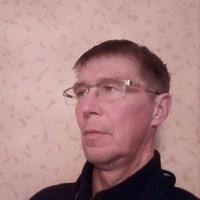 игорь, 47 лет, Скорпион, Иркутск