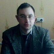 Александр Николаевич 40 Кировск