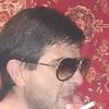 Мишка, 39, г.Тбилиси