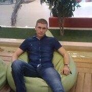 Алексей 30 Сургут
