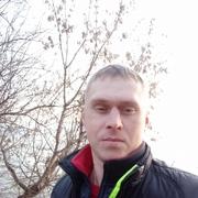 виталий 34 Верхнеднепровск