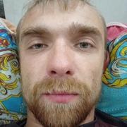 Алексей Мясоедов 28 Старый Оскол