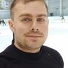 Александр, 25, г.Кстово