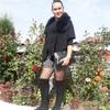 Мария, 36, г.Конотоп