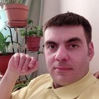 Константин, 40 лет, Рыбы, Екатеринбург