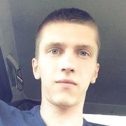 Вячеслав 22 Ялуторовск
