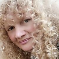 Ирина, 58 лет, Стрелец, Москва