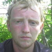 nikolaj kravchenko, 28 лет, Скорпион, Красноярск