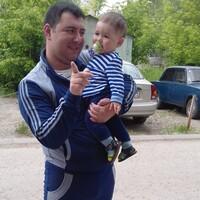 Артур, 28 лет, Скорпион, Пермь