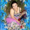 Любовь Никифорова, 30, г.Кромы