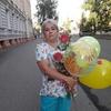 ЛЁЛЯ., 41, г.Томск