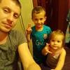 Ivan, 29, г.Гомель