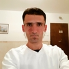 Zahar, 39, г.Ашкелон