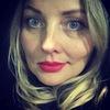 Алиса, 33, г.Москва