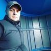 Павел Шушаков, 27, г.Омск